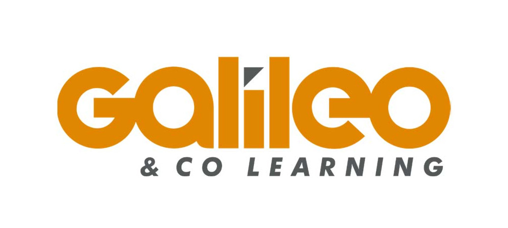 galileo & co learning