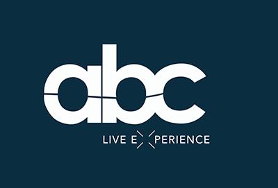 abc-live