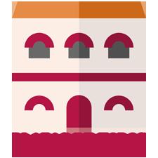 Abc live experience. plazas de toros