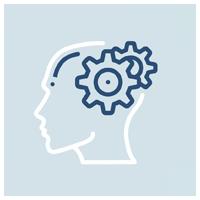 matemáticas manipulativas, retos, ayuda con tareas escolares…
